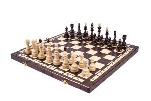 indian chess set