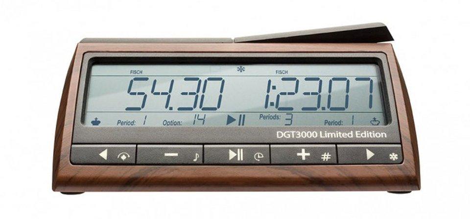 DGT 3000