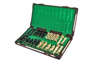 royal lux chess set