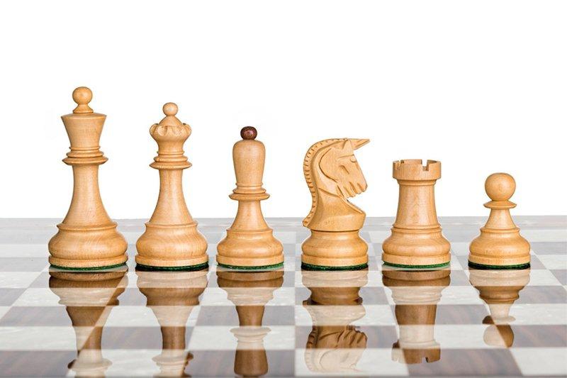 DubrovnikRoyal chess