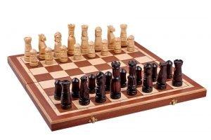 chess set salzburg