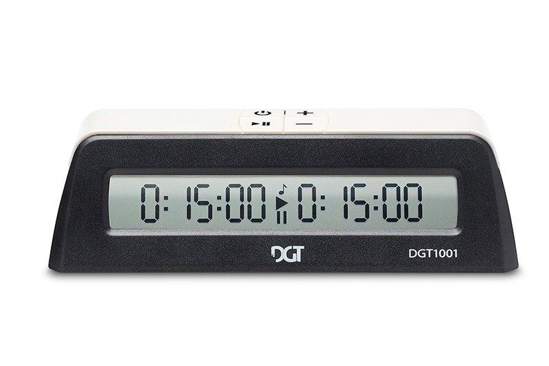 10878-DGT1001-Black-front-600x269