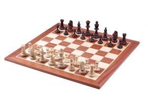 Staunton Schachspiel