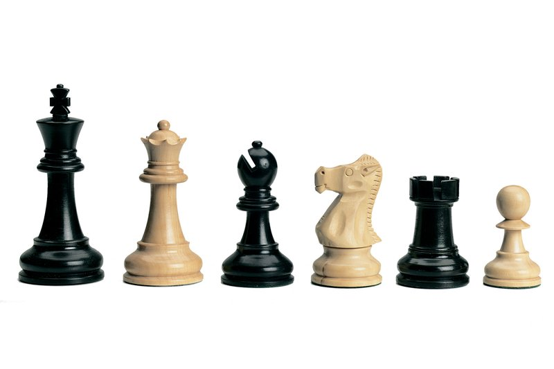 Chess-Pieces-Classic_1