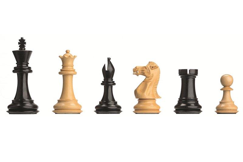 Chess-Pieces-Ebony