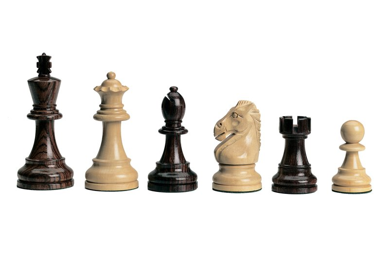 Chess-Pieces-Royal