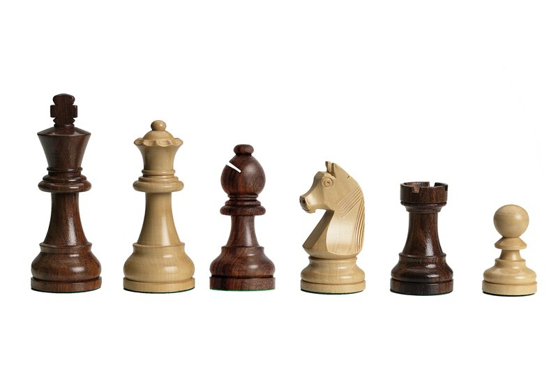 Chess-Pieces-Timeless1