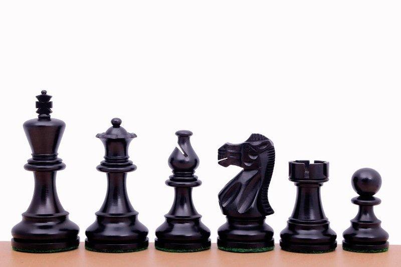 Classes chess