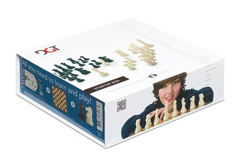 DGT-Chess-Starter-Box-Blue-1