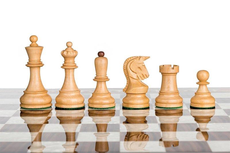 dubrovnik chess