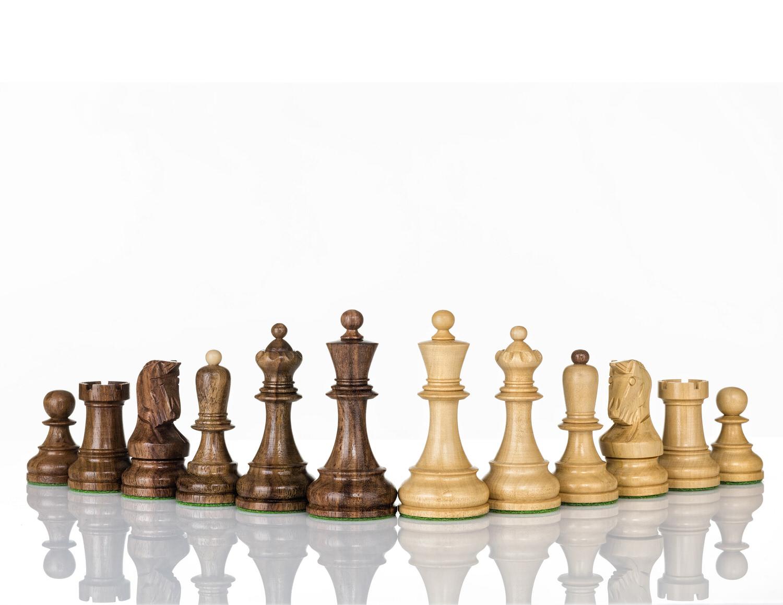 dubrovnik royal chess